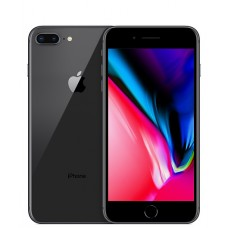 iPhone 8 PLUS 256 GB Space Grey